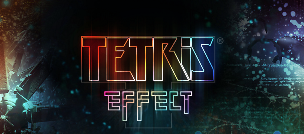 analisis tetris effect