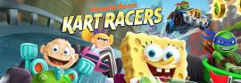 nickelodeon kart racers analisis