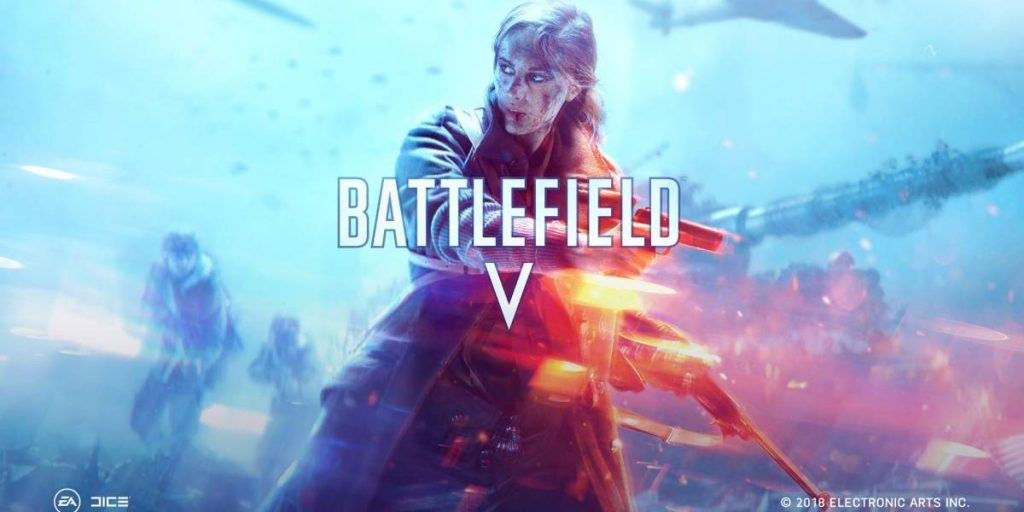 analisis battlefield v