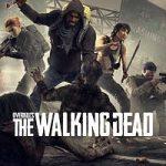 Overkill's The Walking Dead - PC