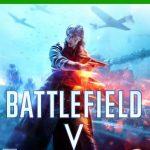 Battlefield 5 - Versión Xbox One