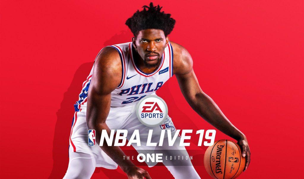 EA nos da la oportunidad de unirnos al estudio de NBA Live en Madrid, ¡cuatro ofertas!