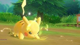 Nintendo todavía tiene sorpresas preparadas para el 2019