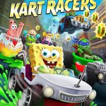 Nickelodeon Kart Racers - Versión PlayStation 4