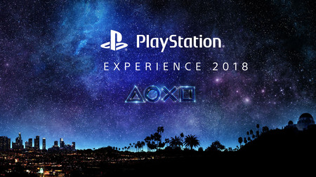Se rumorea PlayStation 5 y PSVR 2 para la PlayStation Experience 2019