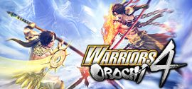 warriors orochi 4 analisis
