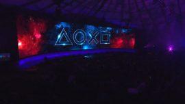 Supuesto precio y detalles de PlayStation 5