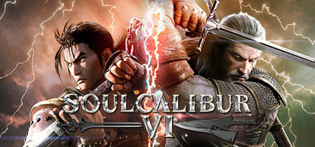 soul calibur vi analisis