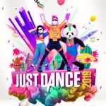 Just Dance 2019 - Versión PlayStation 4