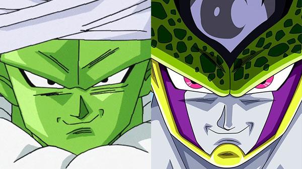 Se confirman cuatro nuevos personajes de Jump Force