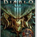 Diablo III: Eternal Collection - Versión Nintendo Switch