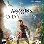 Assassin's Creed Odyssey - Versión Xbox One