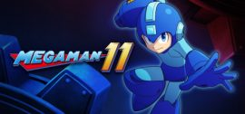 Mega Man 11 analisis