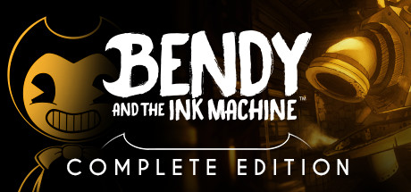 Análisis  Bendy and the Ink Machine