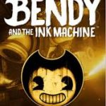 Bendy and the Ink Machine | Versión Nintendo Switch