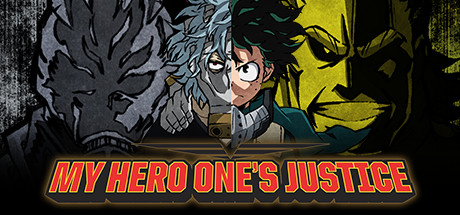 my hero's one justice análisis