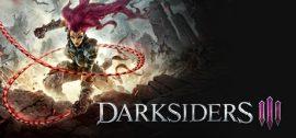 análisis darksiders iii