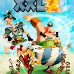 Asterix & Obelix XXL 2 - Versión ordenador