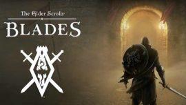 the elder scrolls blades 2019