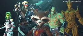 Se anuncia Marvel Ultimate Alliance 3 en exclusiva para Nintendo Switch