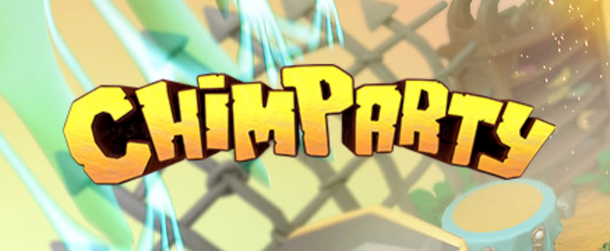chimparty analisis
