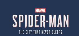 Análisis | Spider-Man DLC 3 - Silver Lining