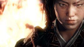 Nuevo tráiler cinemático de Total War: Three Kingdoms