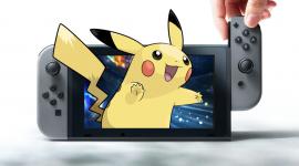 Pokémon RPG 2019 estaría muy avanzado, ofertan puestos de localización