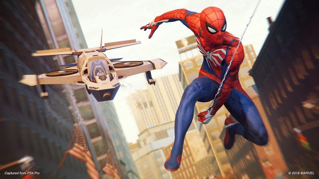 spider 32432