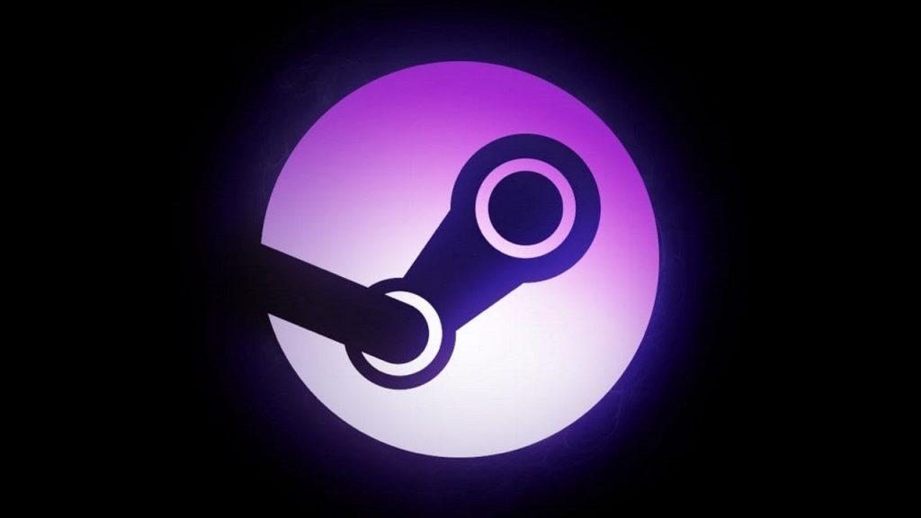 Xbox y Steam podrían estar preparando juego cruzado según archivo