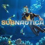 Subnautica - Versión PlayStation 4