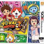 Yo-Kai Watch 3 - Versión Nintendo 3DS