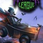 monster league