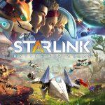 Starlink: Battle for Atlas - Versión Nintendo Switch