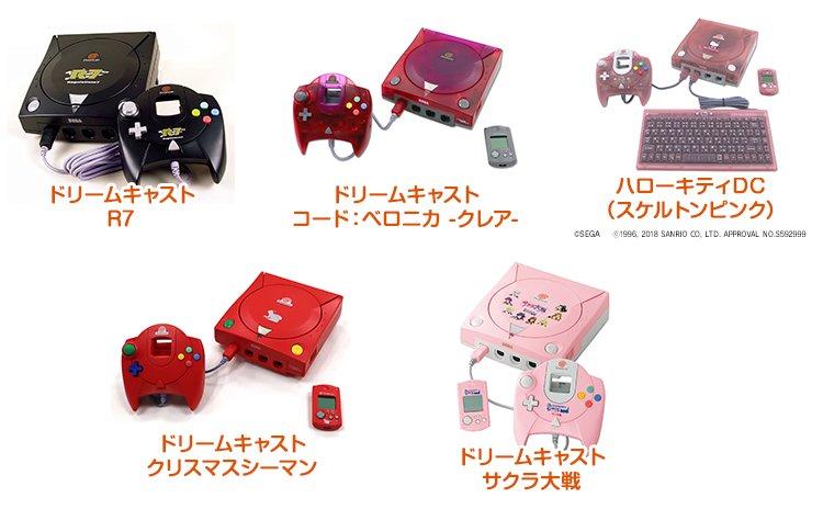 Se rumorea Mega Drive mini debido a encuesta de SEGA