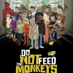 Do Not Feed the Monkeys - Versión ordenador