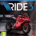 Ride 3 - Versión PlayStation 4