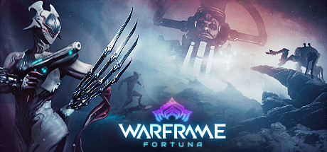 warframe analisis