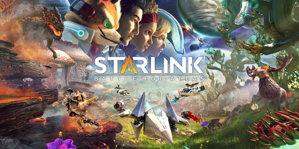 analisis starlink
