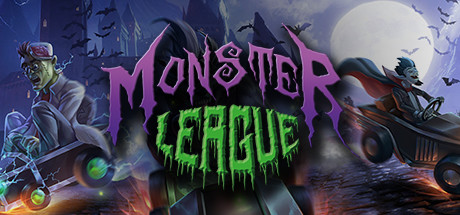 analisis monster league