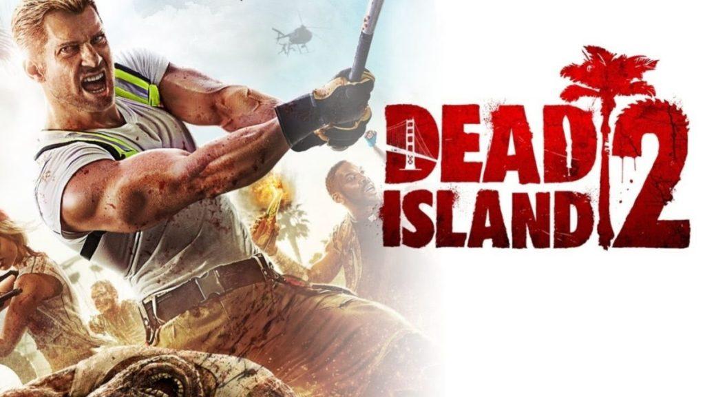 Dead Island 2 podría haber vuelto a cambiar de estudio desarrollador