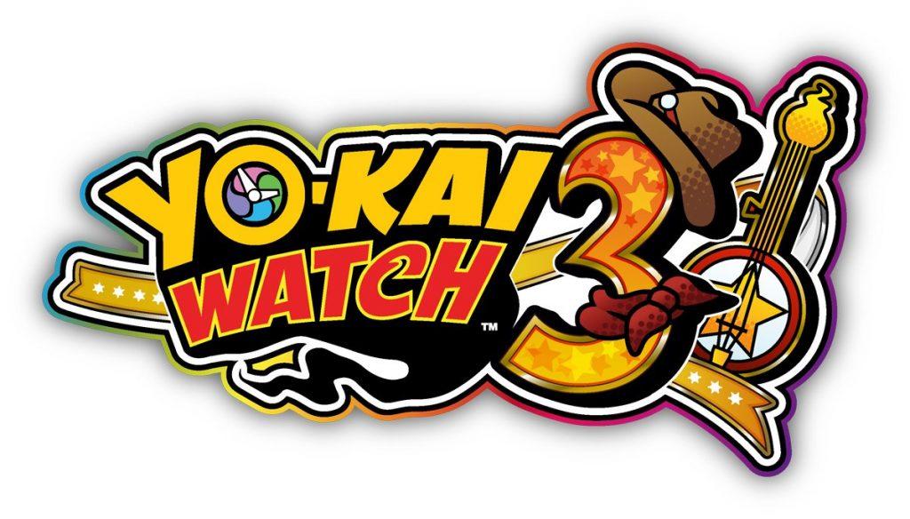 yo kai watch 3 análisis