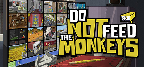 Do not feed the monkeys analisis