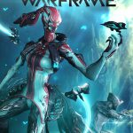 Warframe - Versión Nintendo Switch