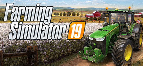 farming simulator 19 analisis