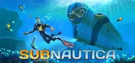 análisis subnautica