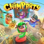 Chimparty - Versión PlayStation 4