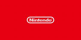 Nintendo podría hacer un anuncio importante en los Game Awards