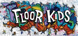 analisis floor kids