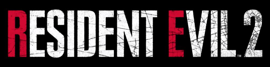 Se anuncia demo única de Resident Evil 2